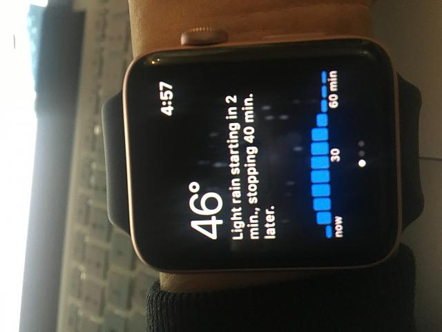 Post pics of your Apple Watch!-img_7950.jpg