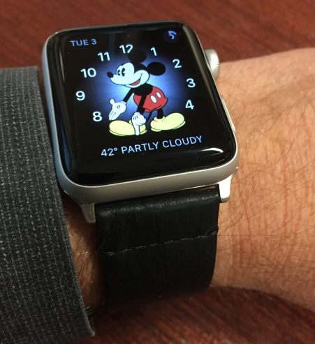 Post pics of your Apple Watch!-img_5748.jpg