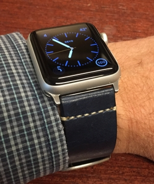 Post pics of your Apple Watch!-img_5772.jpg