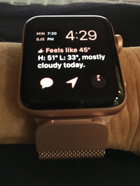 Best third party bands for Apple Watch-img_7973.jpg