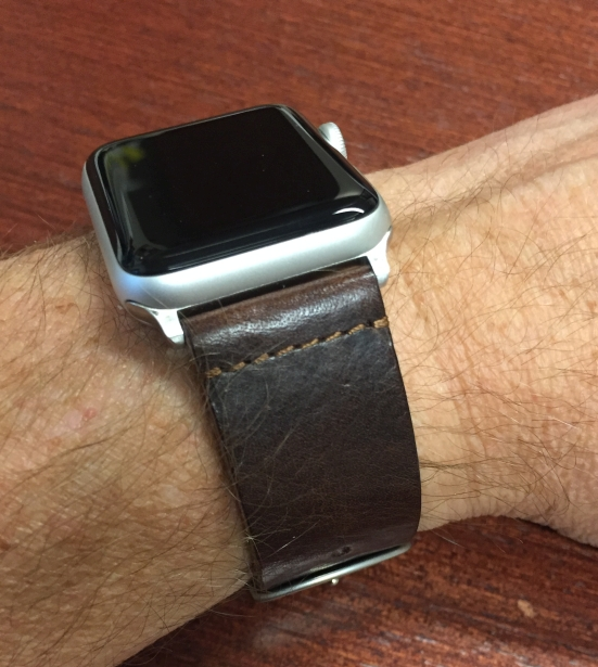 Post pics of your Apple Watch!-img_5803.jpg