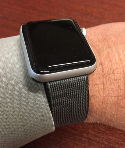 Post pics of your Apple Watch!-img_5868.jpg