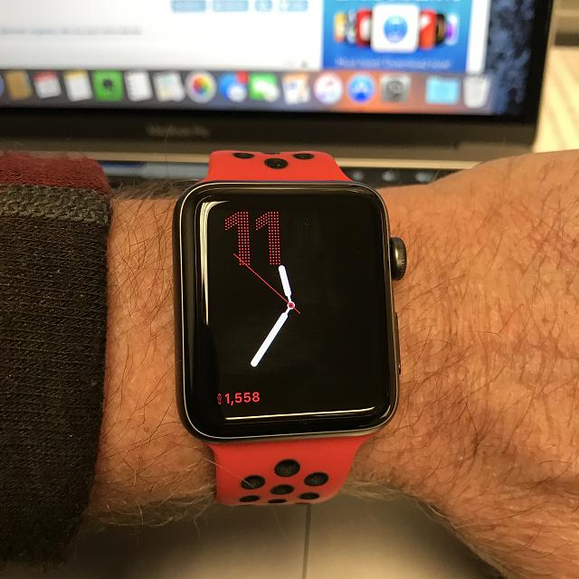 Post pics of your Apple Watch!-img_0090.jpg