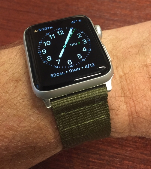 Post pics of your Apple Watch!-img_6093.jpg