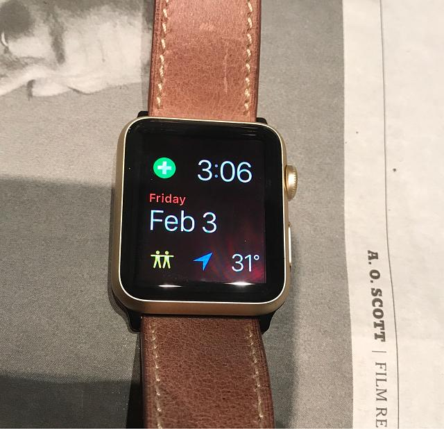 Best third party bands for Apple Watch-img_0117.jpg