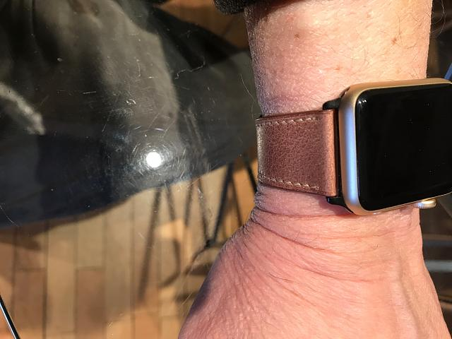 Best third party bands for Apple Watch-img_0118.jpg