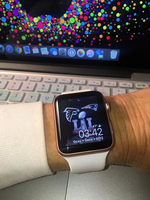 Post pics of your Apple Watch!-img_8085.jpg.jpeg