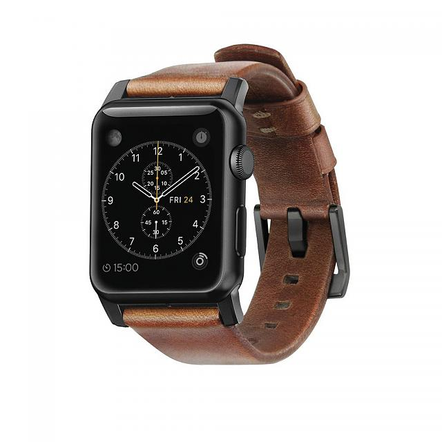 Best bands for the Space Grey Apple Watch?-nomad_modern_build_strap_black_2_1024x1024.jpg