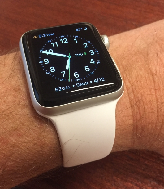 Post pics of your Apple Watch!-img_6162.jpg