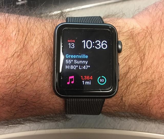 Post pics of your Apple Watch!-img_2652.jpg