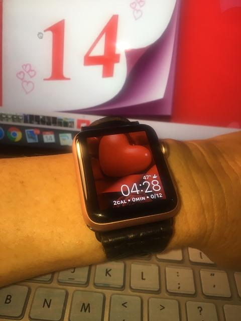 Post pics of your Apple Watch!-img_8121.jpg.jpeg