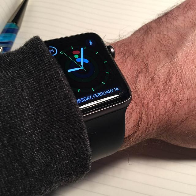 Post pics of your Apple Watch!-img_1302.jpg
