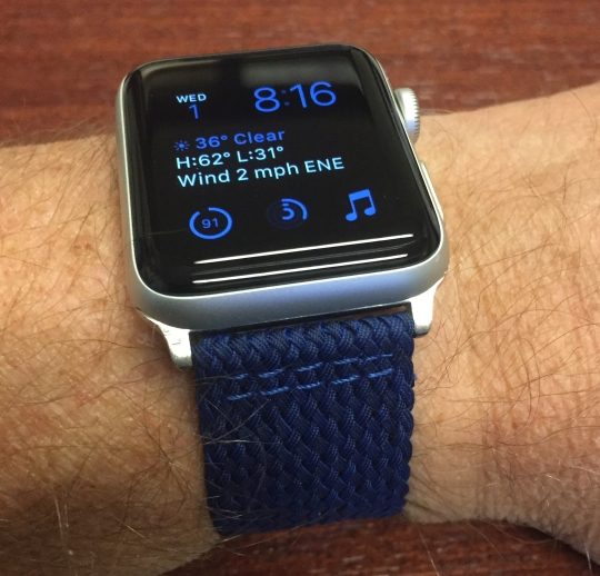 Post pics of your Apple Watch!-img_6362.jpg