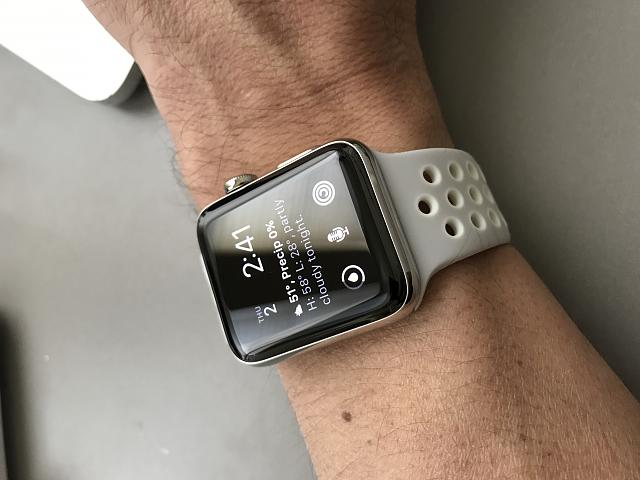 Post pics of your Apple Watch!-img_6057.jpg