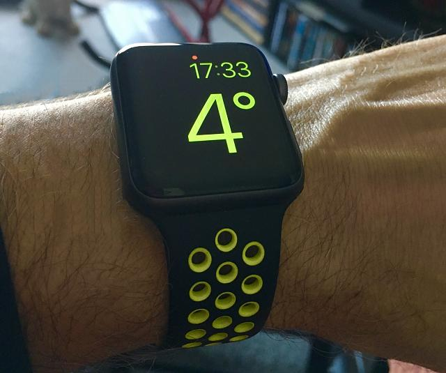 Post pics of your Apple Watch!-img_3393.jpg