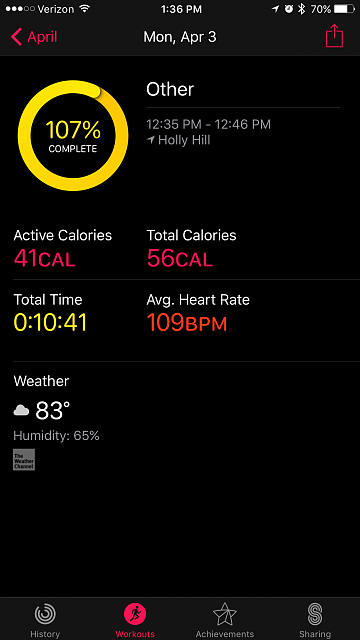 Exercise ring inconsistencies-img_1233.png