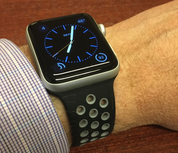 Post pics of your Apple Watch!-img_6670.jpg
