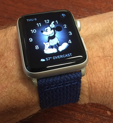 Post pics of your Apple Watch!-img_6690.jpg
