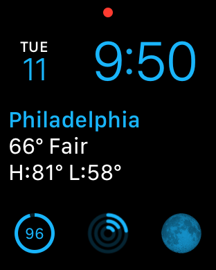 Show off your watch face and home screen!-img_0057.png