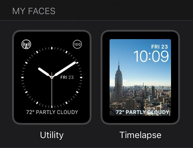 Show off your watch face and home screen!-fullsizeoutput_458a.jpeg