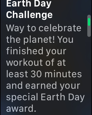 Earth Day Challenge-img_6828.png