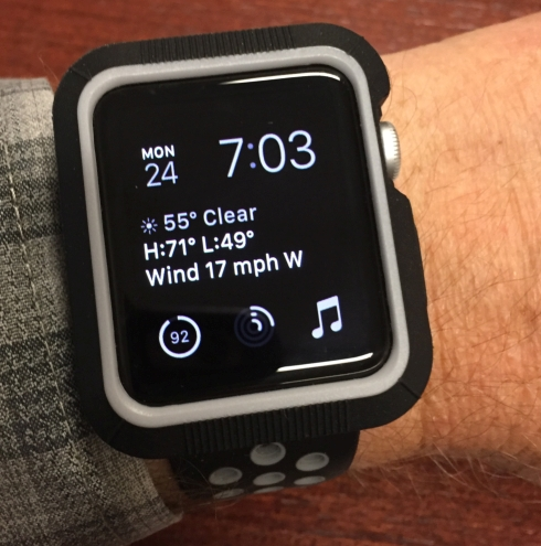 Post pics of your Apple Watch!-img_6858.jpg