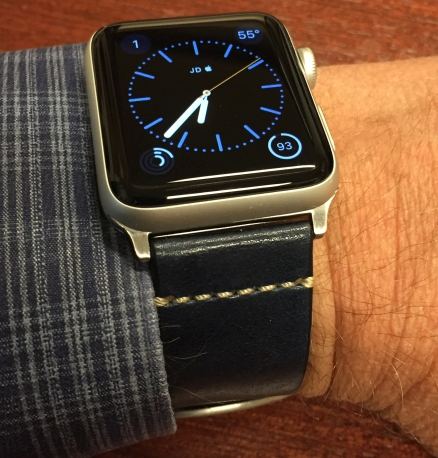 Post pics of your Apple Watch!-img_6913.jpg