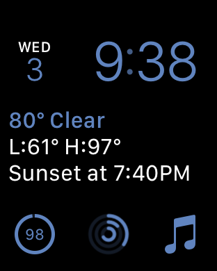 Show off your watch face and home screen!-img_6940.png
