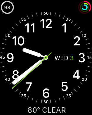 Show off your watch face and home screen!-img_6941.png