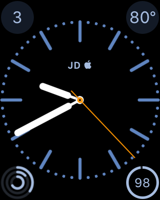Show off your watch face and home screen!-img_6943.png