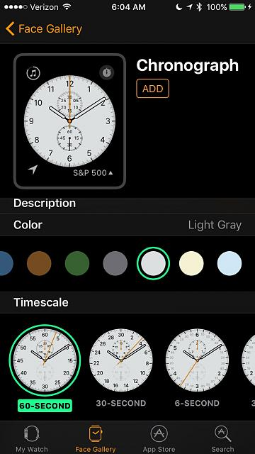 Apple Watch White Face-fullsizeoutput_45c5.jpeg