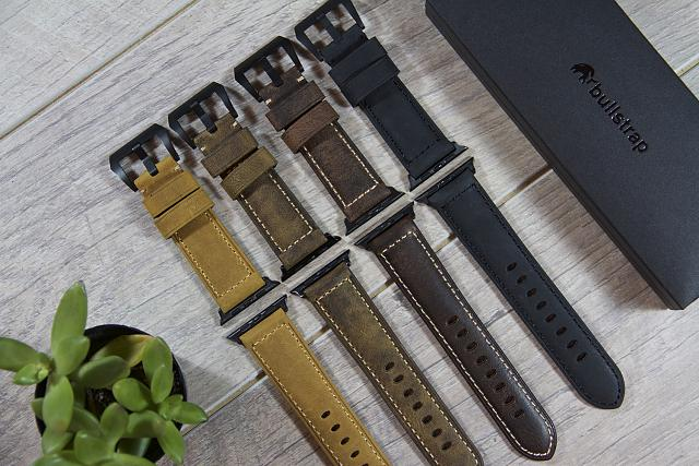 Best third party bands for Apple Watch-img_9222.jpg
