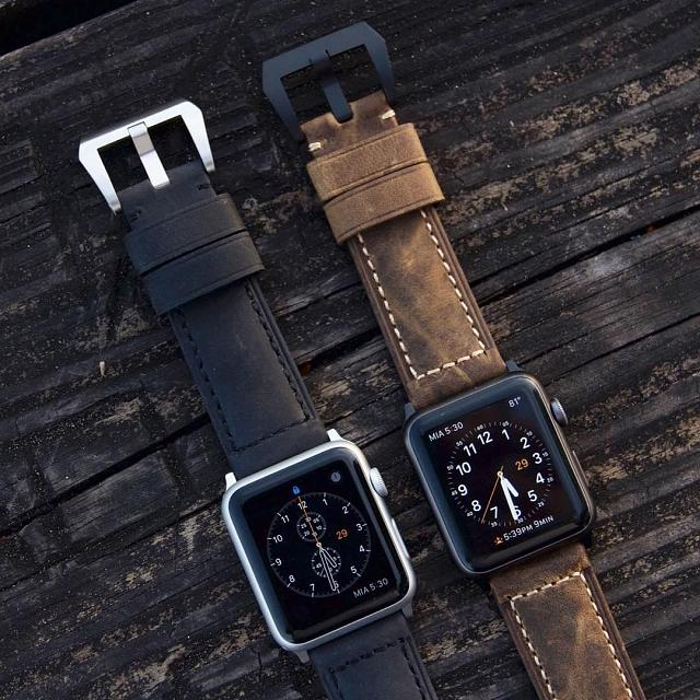 Best third party bands for Apple Watch-img_9429.jpg