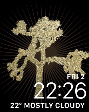 Show off your watch face and home screen!-fullsizeoutput_f24.jpeg