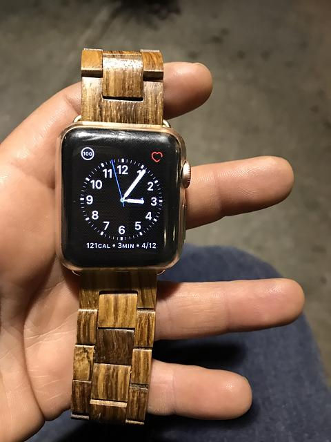 Post pics of your Apple Watch!-img_0267.jpg