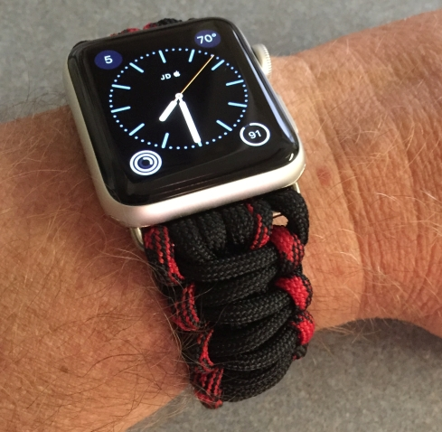 Post pics of your Apple Watch!-img_7458.jpg