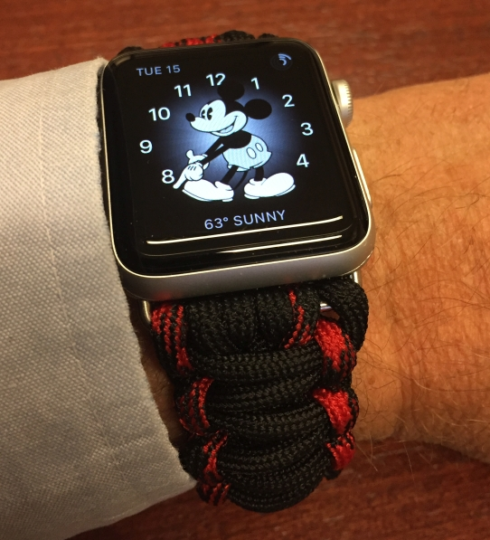Post pics of your Apple Watch!-img_7496.jpg