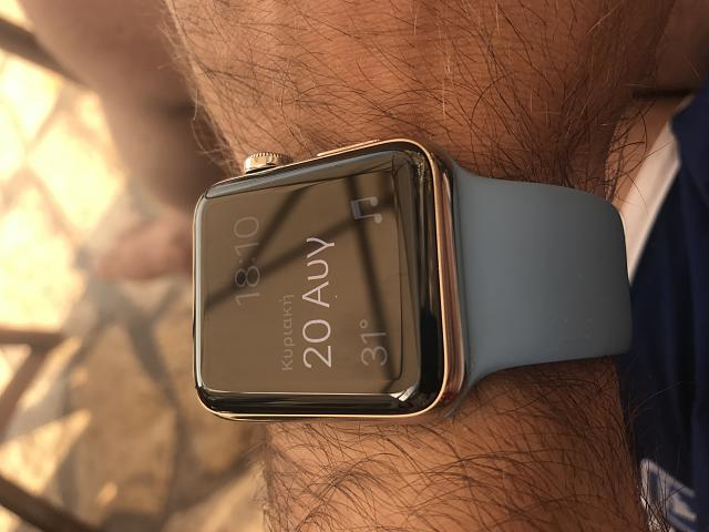 Post pics of your Apple Watch!-img_1264.jpg