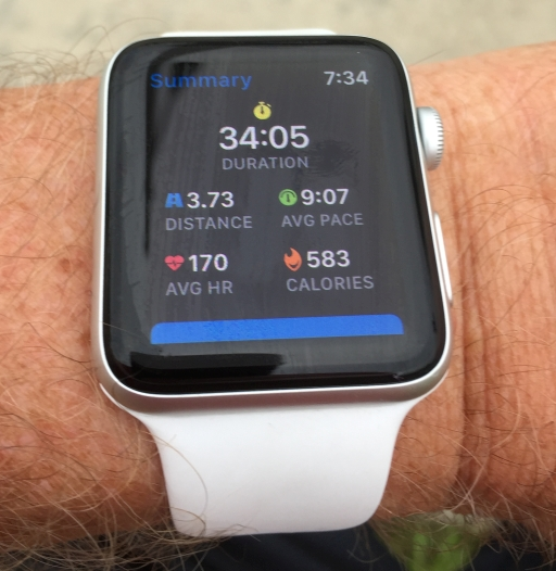 Post pics of your Apple Watch!-img_7528.jpg