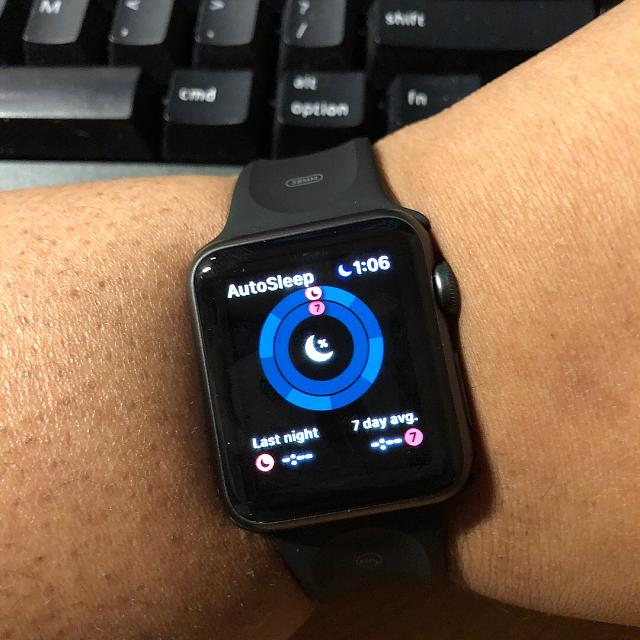 Post pics of your Apple Watch!-img_0573.jpg