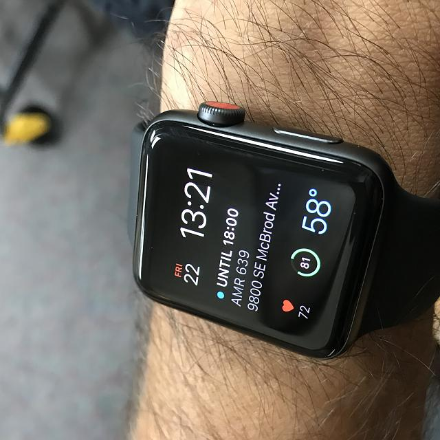 Show off your Apple Watch Series 3-8d1585a7-6010-4be9-afb8-148f1db352da.jpeg