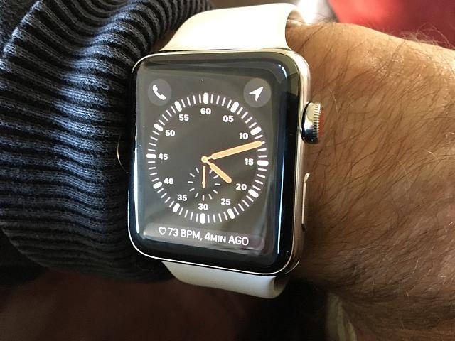 Show off your Apple Watch Series 3-watch.jpg