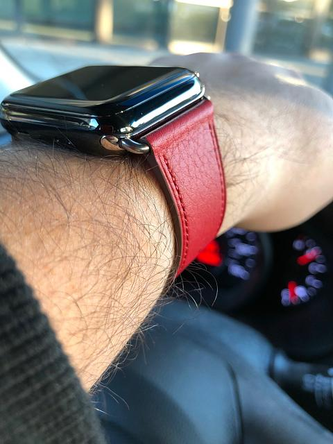 Show off your Apple Watch Series 3-img_0011.jpg