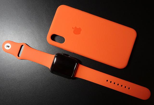 Show off your Apple Watch Series 3-spicy02.jpg
