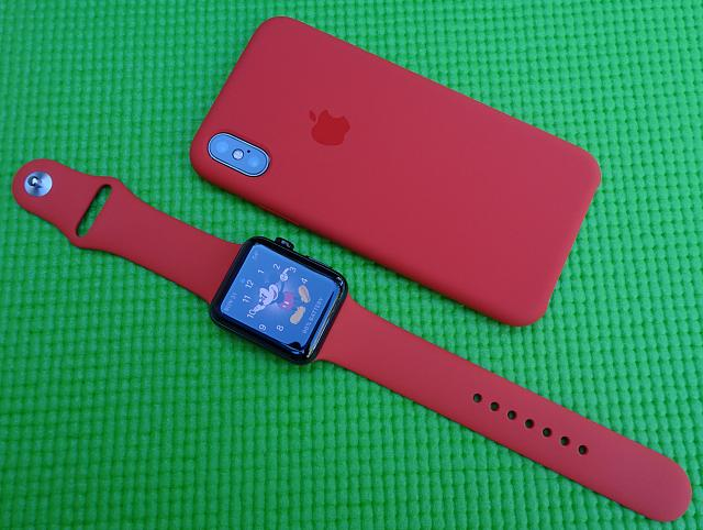 Show off your Apple Watch Series 3-spicy06.jpg