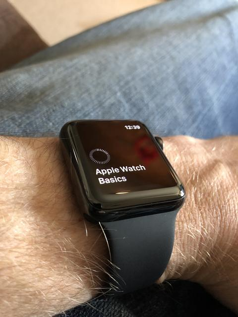 Show off your Apple Watch Series 3-img_0291.jpg