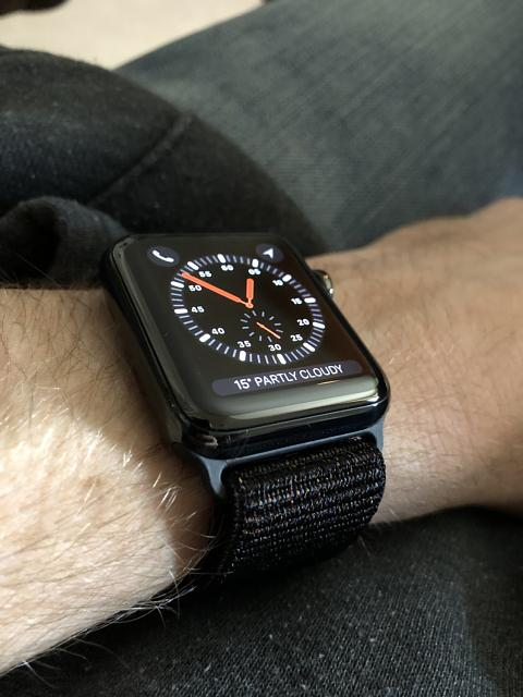 Show off your Apple Watch Series 3-img_0294.jpg