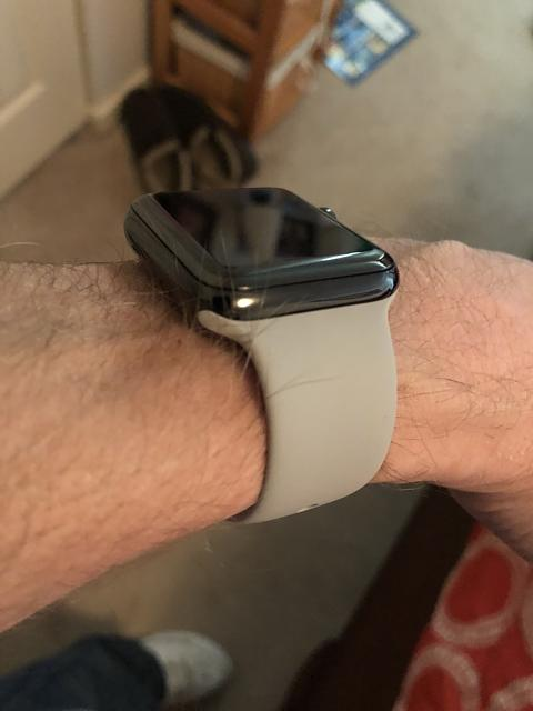 Show off your Apple Watch Series 3-img_0407.jpg