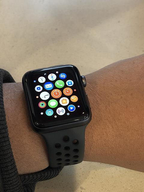 My First Apple Watch.  Coming from a Samsung Gear S3 Classic-img_0110.jpg
