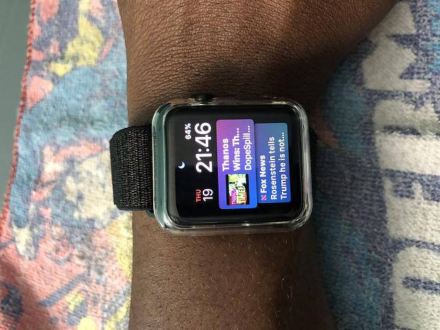 Show off your Apple Watch Series 3-image-sleepythedon-space-black-stainless-steel-42m.jpg